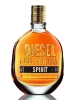 Fuel For Life Spirit от Diesel
