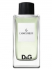 Anthology L`Amoureaux 6 от Dolce And Gabbana
