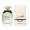 Dolce Floral Drops от Dolce And Gabbana