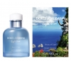 Light Blue Pour Homme Beauty of Capri от Dolce And Gabbana