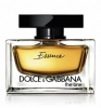 The One Essence от Dolce And Gabbana