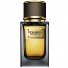Velvet Desert Oud от Dolce And Gabbana