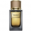 Velvet Tender Oud от Dolce And Gabbana