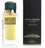 Velvet Vetiver от Dolce And Gabbana