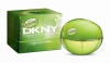 DKNY Be Delicious Juiced от Donna Karan