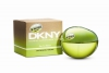 DKNY Be Delicious Eau so Intense от Donna Karan