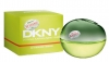 DKNY Be Desired от Donna Karan
