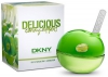 DKNY Candy Apples Sweet Caramel от Donna Karan