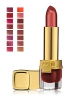 помада для губ Pure Color Long Lasting от Estee Lauder