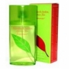 Green Tea Summer от Elizabeth Arden