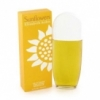 Sunflowers от Elizabeth Arden