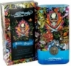 Hearts & Daggers for Him от Ed Hardy
