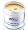 Антицеллюлитный крем Cellulite Treatment Cream For The Unaesthetic Signs Of Cellulite от Eldan Cosmetics