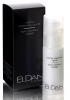 Крем для глаз For Man 35+ Eye Contour Cream от Eldan Cosmetics