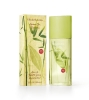 Green Tea Bamboo от Elizabeth Arden