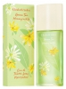 Green Tea Honeysuckle от Elizabeth Arden