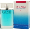 Into the Blue от Escada
