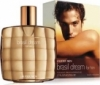 Brasil Dream for Him от Estee Lauder Parfum