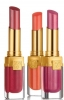 Блеск-помада для губ Pure Color Gloss Stick от Estee Lauder