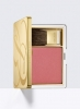 Румяна Pure Color Blush от Estee Lauder