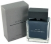 for Him от Narciso Rodriguez