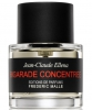 Bigarade Concentree от Frederic Malle