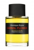 Carnal Flower от Frederic Malle