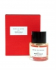 Dries Van Noten от Frederic Malle