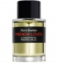 French Lover от Frederic Malle