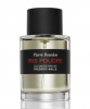 Iris Poudre от Frederic Malle