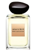 Prive Rose Alexandrie от Giorgio Armani