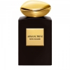 Prive Rose d'Arabie от Giorgio Armani