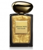 Prive Rose d'Arabie L'Or du Desert от Giorgio Armani