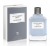 Gentlemen Only от Givenchy Parfum