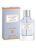 Gentlemen Only Casual Chic от Givenchy Parfum
