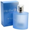 Into The Blue от Givenchy Parfum