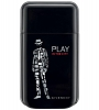Play in the City for Him от Givenchy Parfum