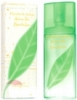 Green Tea Revitalize от Elizabeth Arden