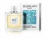 L'Homme Ideal Cologne от Guerlain Parfum