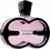 Incredible Me от Escada