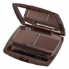 Крем для бровей Intense Brows Duo Compact Cream от IsaDora