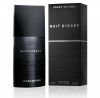 Nuit d'Issey от Issey Miyake