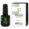 Финиш гель FINISH Soak-Off Sealer от Jessica