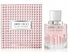 Illicit Flower от Jimmy Choo