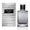 Jimmy Choo Man от Jimmy Choo