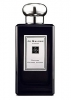 Saffron Cologne Intense от Jo Malone