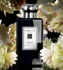 Tuberose Angelica Cologne Intense от Jo Malone