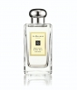 Wood Sage & Sea Salt от Jo Malone