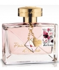 Parlez-Moi d'Amour Charming Edition от John Galliano