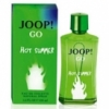 Go Hot Summer от Joop!